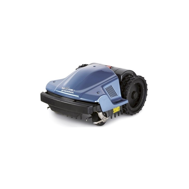 makita prm0700 tracteur de jardin advance vanmellaert. Black Bedroom Furniture Sets. Home Design Ideas