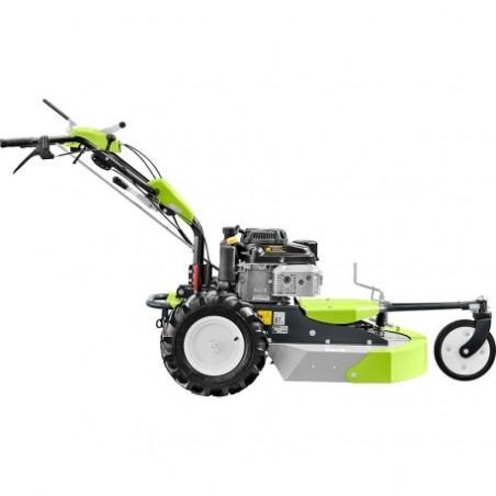 makita PF0800Pompe submersible pour eau claire
