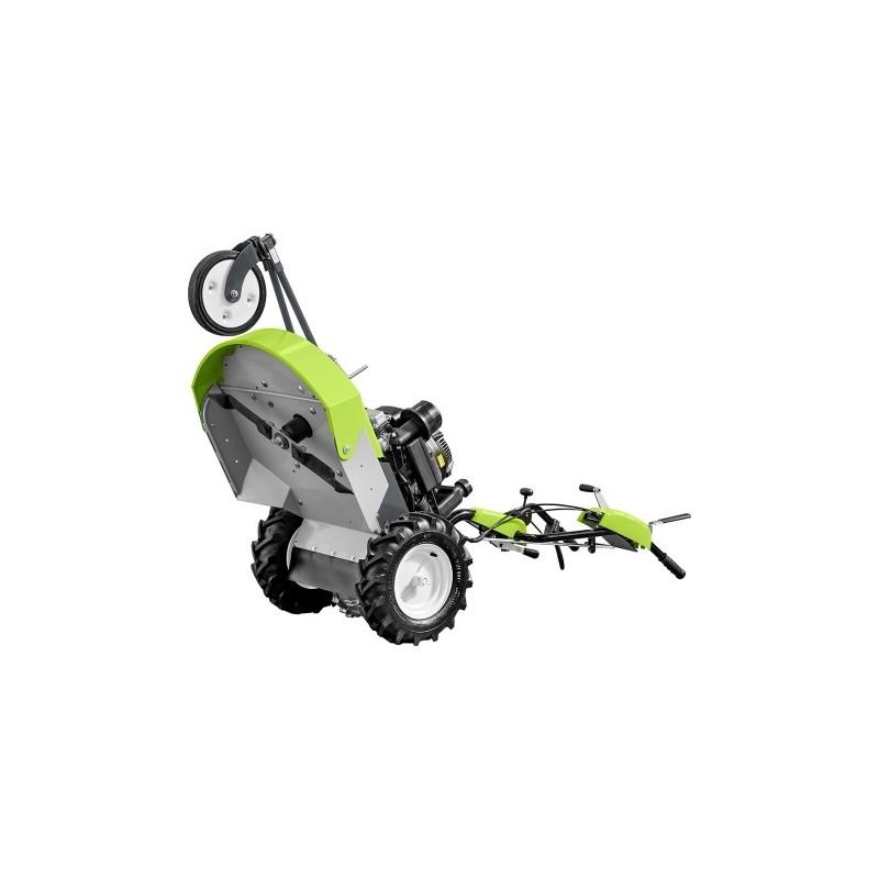 makita PF1100Pompe submersible pour eau claire