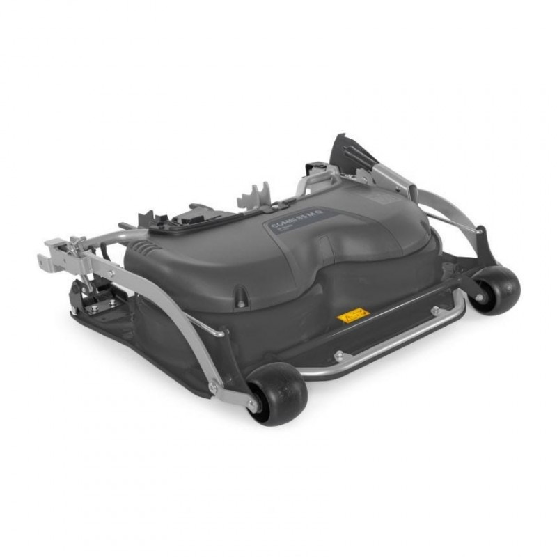 makita EA3110T30BElagueuse thermique 1.0 kW